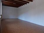 Maison Marmagne 4 pièce(s) 84 m2 3/13