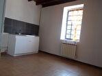 Maison Marmagne 4 pièce(s) 84 m2 5/13
