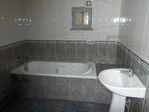 Maison Marmagne 4 pièce(s) 84 m2 6/13