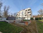 Appartement Paray Le Monial 4 pièce(s) 85.28 m2 1/10