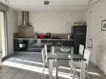 Appartement Paray Le Monial 4 pièce(s) 85.28 m2 3/10