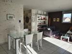 Appartement Paray Le Monial 4 pièce(s) 85.28 m2 6/10