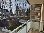 Appartement Paray Le Monial 4 pièce(s) 85.28 m2 7/10
