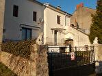 Maison Le Creusot 6 pièce(s) 130 m2 1/16