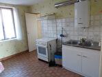 Maison Le Creusot 6 pièce(s) 130 m2 3/16