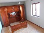 Maison Le Creusot 6 pièce(s) 130 m2 8/16