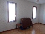 Maison Le Creusot 6 pièce(s) 130 m2 13/16