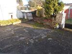 Maison Le Creusot 6 pièce(s) 130 m2 15/16