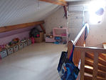 Maison Torcy 5 pièce(s) 120 m2 10/18