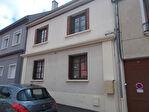 Maison de ville Le Creusot 5 pièce(s) 140 m2 1/18