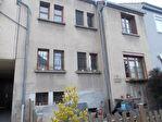 Maison de ville Le Creusot 5 pièce(s) 140 m2 2/18