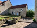 Maison dans petit village axe charolles, La Clayette, Paray Le Monial 6/12