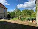 Maison dans petit village axe charolles, La Clayette, Paray Le Monial 10/12