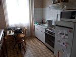 Appartement Le Creusot 3 pièce(s) 1/8
