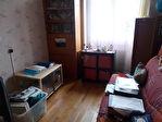 Appartement Le Creusot 3 pièce(s) 3/8