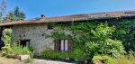 Maison Le MAYET DE MONTAGNE 6 pièce(s) 160 m2 2/18