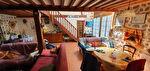 Maison Le MAYET DE MONTAGNE 6 pièce(s) 160 m2 5/18
