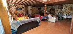 Maison Le MAYET DE MONTAGNE 6 pièce(s) 160 m2 6/18