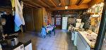 Maison Le MAYET DE MONTAGNE 6 pièce(s) 160 m2 7/18