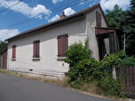 Maison Montcenis 4 pièce(s) 60 m2 1/18