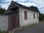 Maison Montcenis 4 pièce(s) 60 m2 2/18