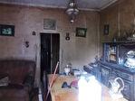 Maison Montcenis 4 pièce(s) 60 m2 3/18