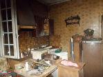 Maison Montcenis 4 pièce(s) 60 m2 5/18