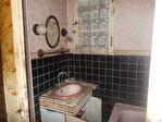 Maison Montcenis 4 pièce(s) 60 m2 6/18