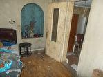 Maison Montcenis 4 pièce(s) 60 m2 9/18