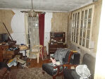 Maison Montcenis 4 pièce(s) 60 m2 10/18