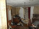 Maison Montcenis 4 pièce(s) 60 m2 11/18