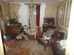Maison Montcenis 4 pièce(s) 60 m2 12/18