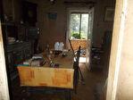 Maison Montcenis 4 pièce(s) 60 m2 15/18