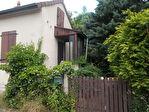 Maison Montcenis 4 pièce(s) 60 m2 18/18