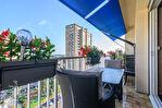 Appartement dernier étage avec balcon 5/10
