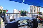 Appartement dernier étage avec balcon 7/10