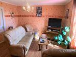 Maison 6 pièces 150 m² 6/8