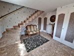 Maison Paray Le Monial 4 pièce(s) 95 m2 3/11