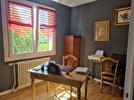 Maison Paray Le Monial 4 pièce(s) 95 m2 10/11