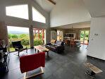 Maison 125m² avec une vue imprenable 2/10