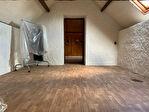 Maison de campagne 7 pièces 156 m² 7/8
