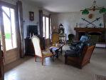 Maison bourgeoise Ecuisses 4 pièce(s) 103 m2 5/17
