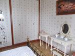 Maison bourgeoise Ecuisses 4 pièce(s) 103 m2 11/17