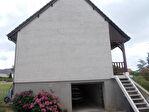 Maison bourgeoise Ecuisses 4 pièce(s) 103 m2 17/17