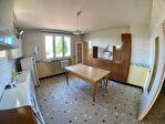 Maison 140m² 4 chambres à Curbigny 2/9