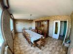 Maison 140m² 4 chambres à Curbigny 3/9