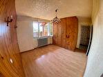 Maison 140m² 4 chambres à Curbigny 4/9