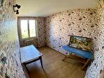 Maison 140m² 4 chambres à Curbigny 5/9