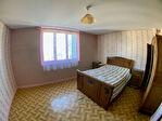 Maison 140m² 4 chambres à Curbigny 6/9