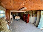 Maison 140m² 4 chambres à Curbigny 7/9